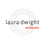 Laura Dwight Photography Archive